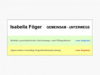isabella-foeger.ch