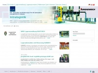 isalogistics.at