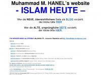 islamheute.ch