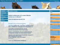 islandpferde-alendorf.de