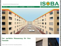 isoba.ch