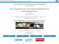 isoliertechnik-weber.de