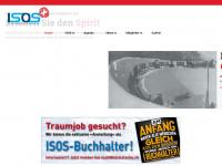 isos-club.ch