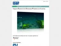 isup-go-subsea.de