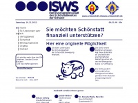 isws.ch