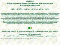 iszh.de