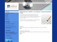 It-netlink.de