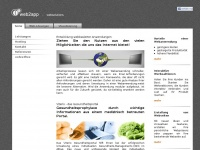 web2app.de Thumbnail