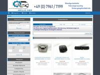 autoverwertung-heilig.de
