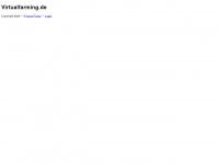 virtualfarming.de