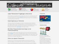 123-fragebogen.de