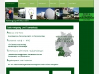 tankreinigung-tankschutz.com