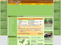 elhierro.com