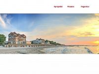 lupcom.de