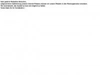 lukrative-paidmailer.de