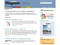 filemaker-magazin.de