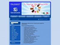 Italsweet.ch