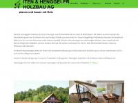 iten-henggeler.ch