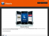 Itheorie.at