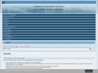 itp-information.de