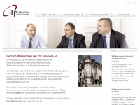 itp-solutions.ch