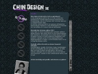 Its-chindesign.de