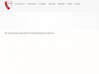 Its-transporte-koepcke.de