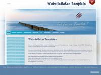 websitebaker-template-shop.de