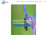 iucn.ch
