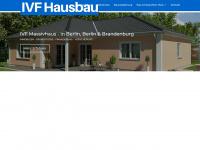 ivf-massivhaus.de