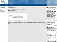 ivt-research.de