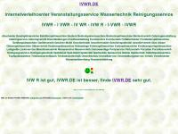 ivwr.de