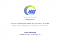 Iw-consult.at