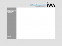 Iwambh.de
