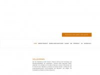 iwc-engineering.de