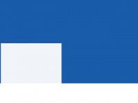 iws-hillert.de
