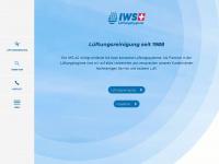 Iws-swiss.ch