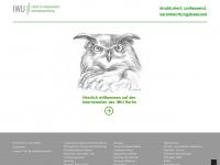 Iwu-berlin.de
