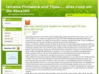 Ixtreme-firmware.at