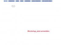 iyengar-yoga-zurich.ch Webseite Vorschau