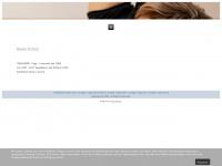 iyengar-yoga-beatescholz.de Webseite Vorschau