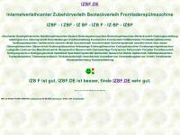 izbf.de