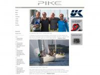 j80-pike.de Thumbnail
