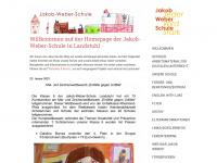 jakobweberschule.de