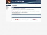 Jakuscheit.de
