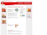 jalousie-discount.at