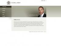 jamaicanconsulate.at Webseite Vorschau