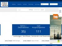 spediteur-adressbuch.de