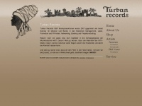 turban-records.de