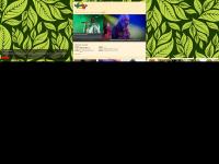 reggaeinberlin.com